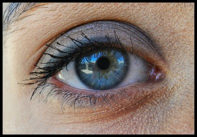 Miriam - Her Eye - Sig - F