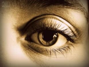 Elizabeth's Eye - Part 2e - Sig