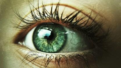 Elizabeth's Eye v2