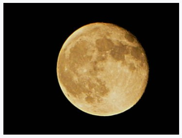 Nature - Moon - 02