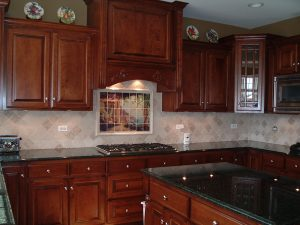 view customer tile mural installations