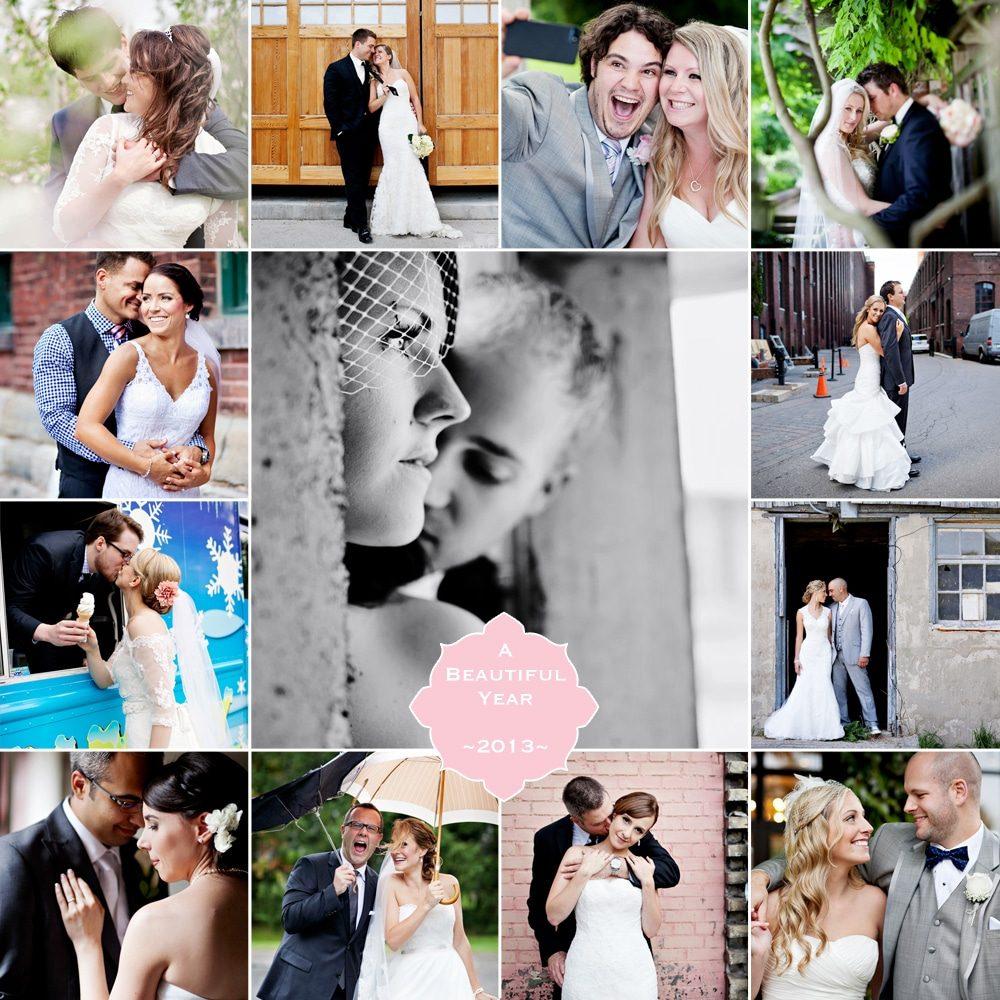 yearinreview-weddings