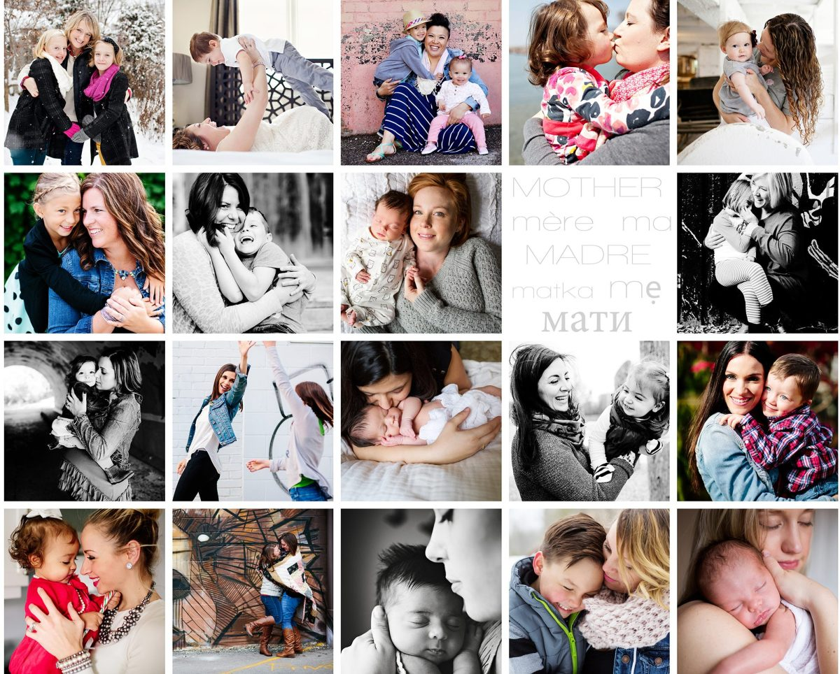 Mothers_day_blog_1