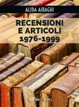 e-book-recensioni1976-1999