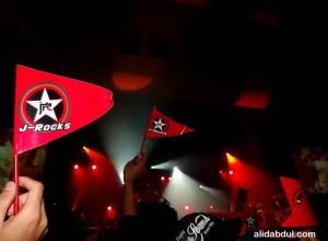 Konser J Rocks 1 Decade Featured