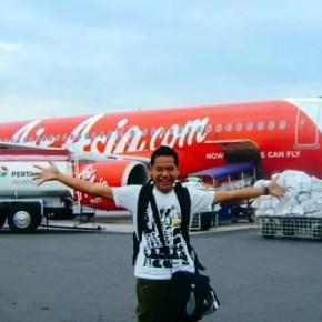 AirAsiaMerubahHidupSayaFeatured1