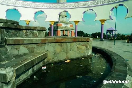 wpid-masjid-agung-jawa-tengah-semarang-alid-5.jpg.jpeg