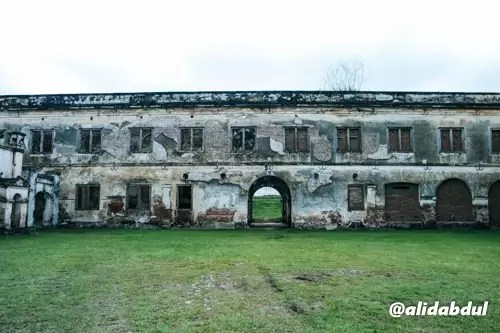 Benteng Van De Bosch Ngawi Alid (6)