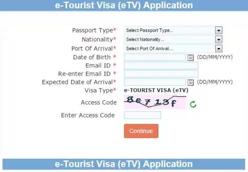 visa india2