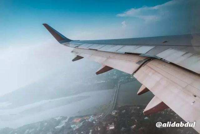 landing-chennai.jpg.jpeg