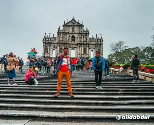 Alid Abdul in Macau-10