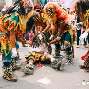 Karnaval Jombang 2016 29