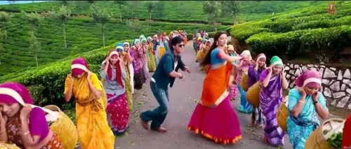 kashmir-main-tu-kanyakumari-chennai-express-full-video-song-shahrukh-khan-deepika-padukone1