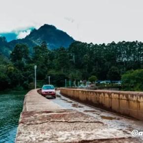 Munnar Kerala Alid Abdul 8