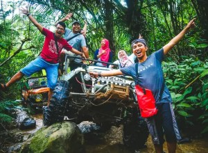 Off road Nglinggo Alid Abdul Featured 1