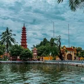 Hanoi Alid Abdul 17