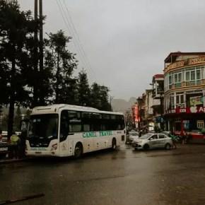 Open Bus Ticket Vietnam 3