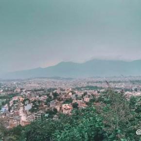Kathmandu 6 1