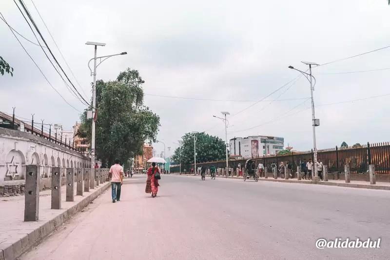 Kathmandu 3