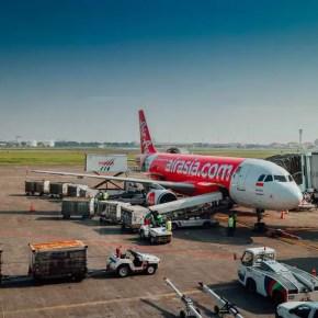 AirAsia Featured