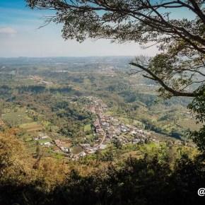 Gunung Tanggung Pronojiwo Pasuruan 6