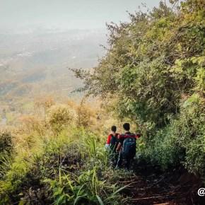 Gunung Tanggung Pronojiwo Pasuruan 8