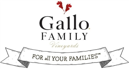 Gallo Family Vineyard