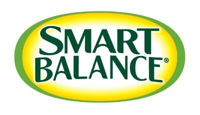 Smart Balance logo