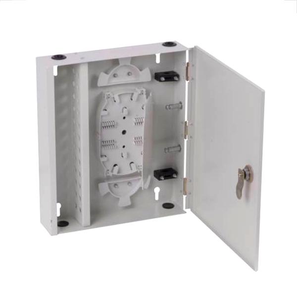 12-cores-wall-mount-fiber-optic-distribution-box