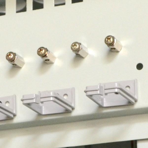 720-core-odf-fiber-distribution5