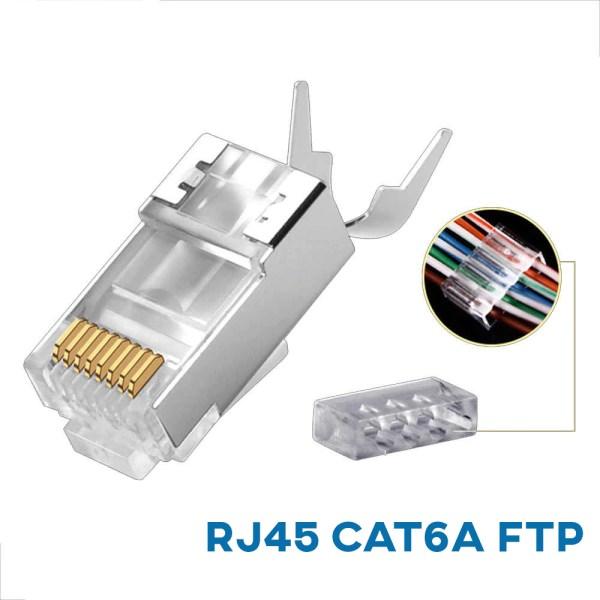 CONRJ45FTP C6A (1)