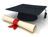 residency graduates