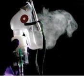 Nebulizersm