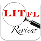 LITFL-Review-144