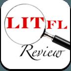LITFL Review