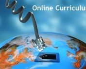 Online Curriculum