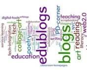 WordArt education