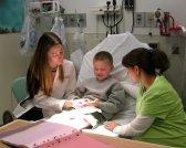 Pediatrics-ED