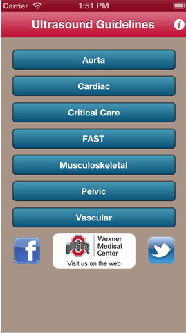 UltrasoundApp2