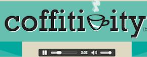 coffitivity logo