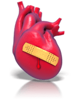 human_heart_bandaid_pc_1600_clr_1770