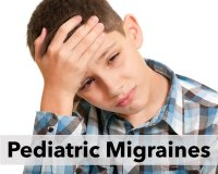 migraine treatment for pediatric em patients © Can Stock Photo / SergiyN
