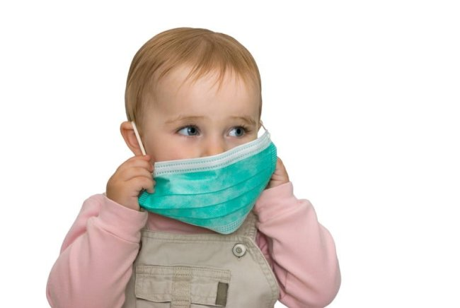 baby-cough-canstockphoto5283520