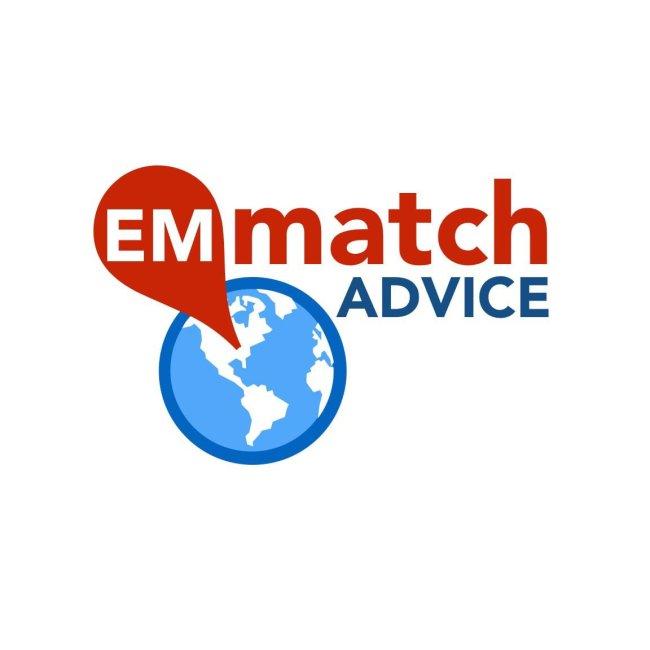 EM Match Advice: Administration Fellowship
