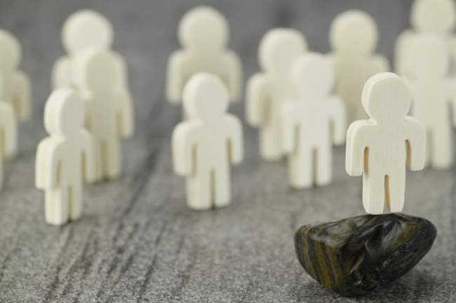 role model and professional identity formation