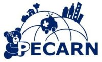 pecarn pediatric head trauma