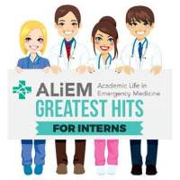 greatest hits for interns