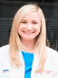 Erin McCreary, PharmD, BCPS