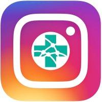 Instagram and ALiEM