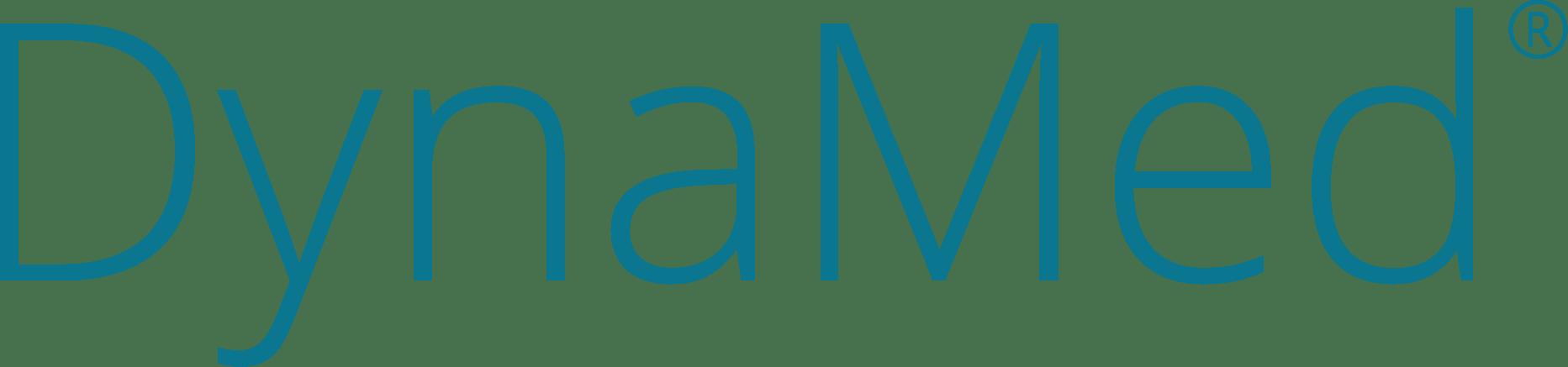 ALiEM Chief Resident Incubator 2019-20
